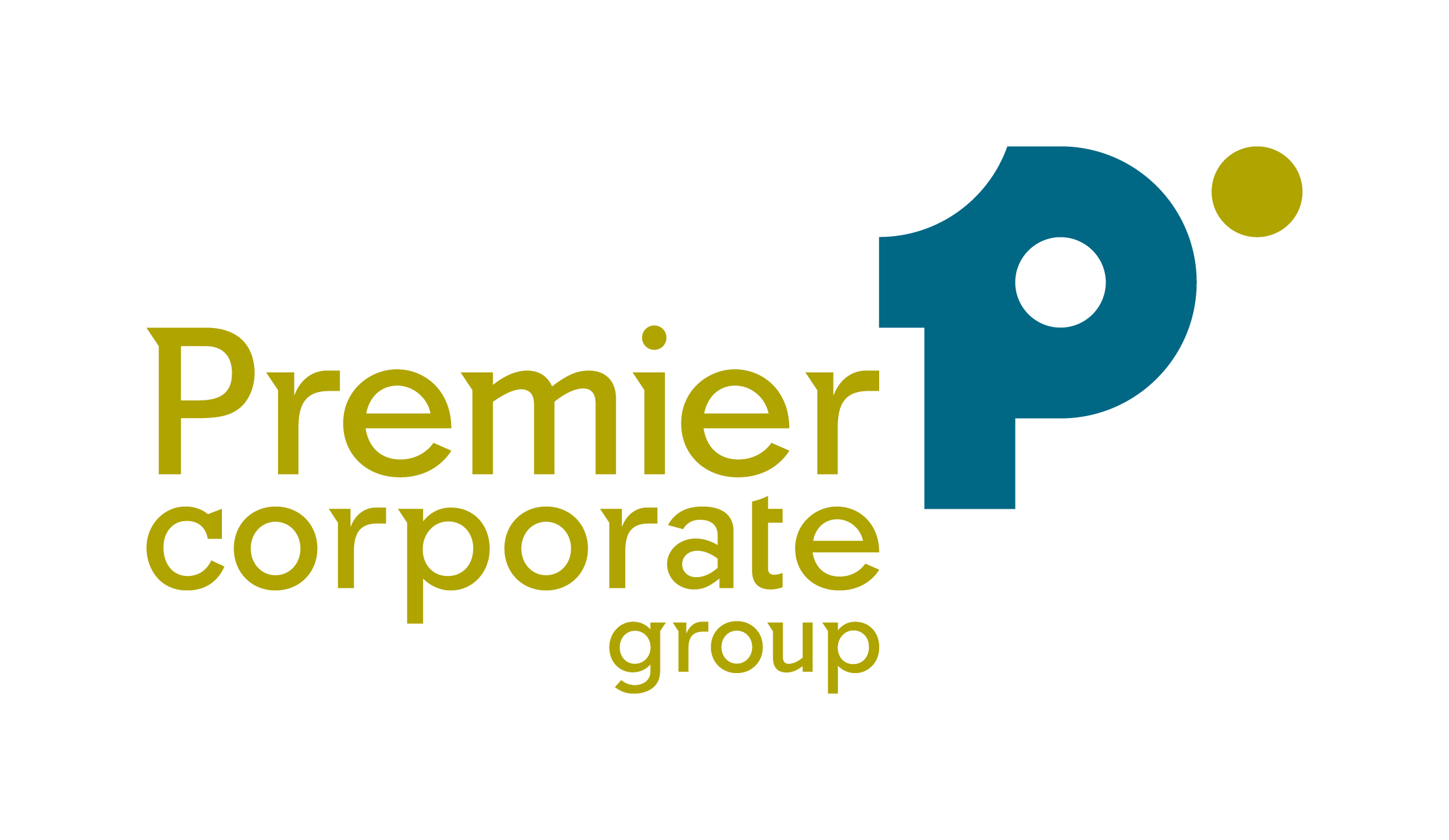 Premier Corporate Group