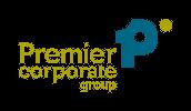 Premier Corporate - LIDERAMOS LA TRANSFORMACIÓN ESTRATÉGICA Y FINANCIERA DE TU EMPRESA