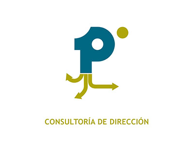 consultoria direccion premier corporate