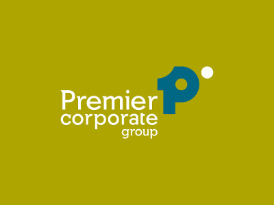 Conocenos Premier Corporate Group